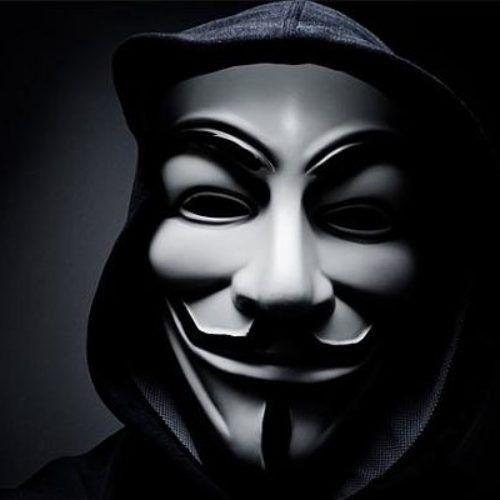 Anonymous Hackeo más de 10 mil sitios de la web profunda