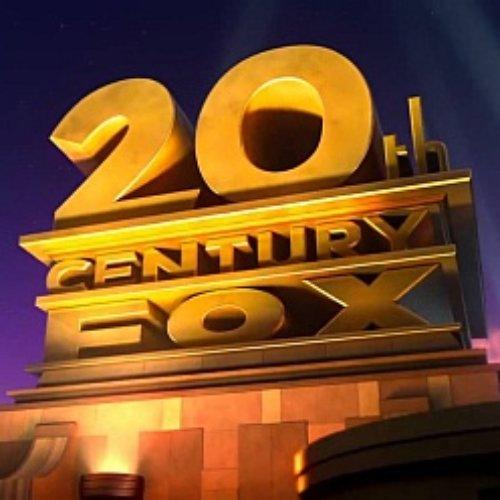 Fox nos da fecha para los estrenos de 'Deadpool 2', 'The Predator', 'The New Mutants' entre otras