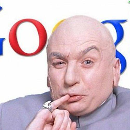 Gmail ya no utilizará tus correos para personalizar publicidad