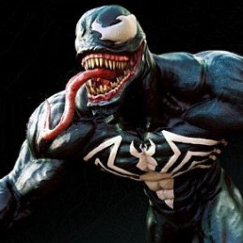 Se conectarán 'Venom' y 'Silver and Black' con el Spider-Man de Tom Holland