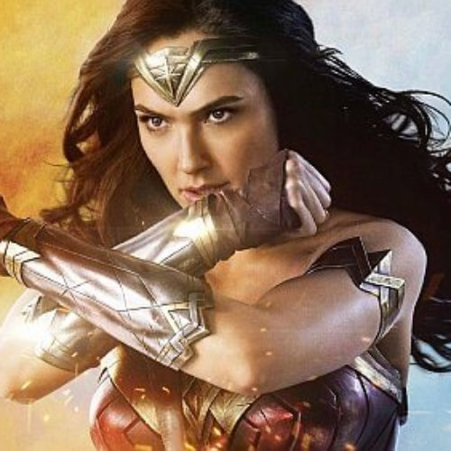 Patty Jenkins se convertirá en la directora mejor pagada con Wonder Woman 2