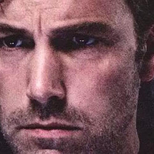 Casey Affleck no cree que su hermano sea el protagonista de The Batman