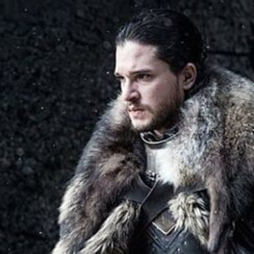 HBO España transmite por error 'Juego de Tronos 7×06: la muerte es el enemigo'