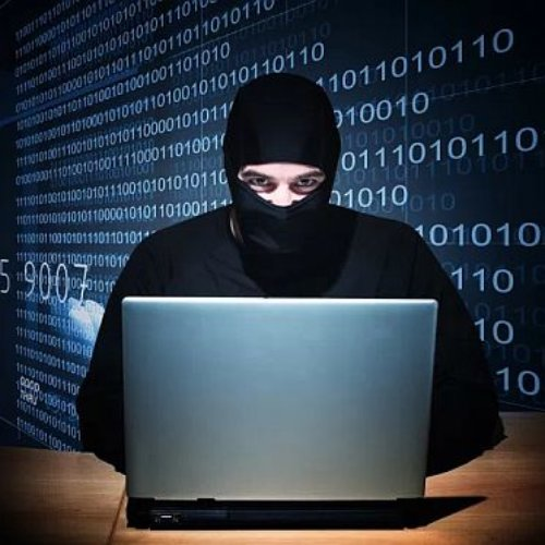 Sabes como un hacker burla los antivirus