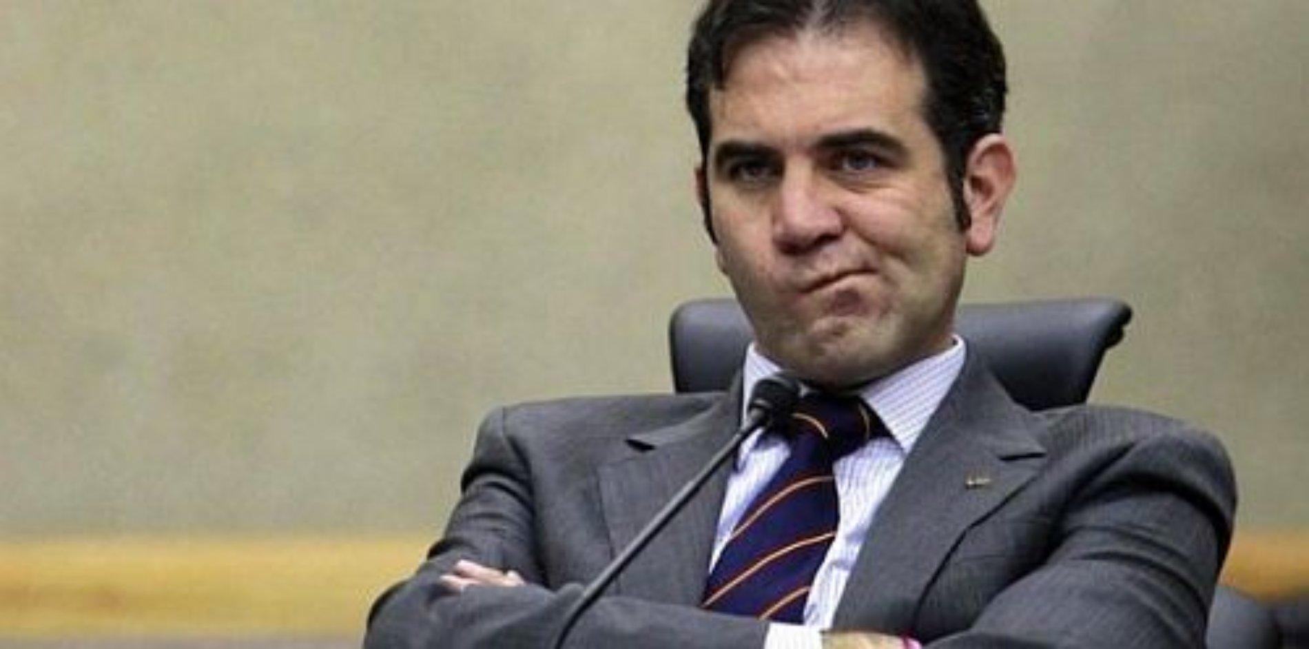 El INE da permiso a partidos para donar ¿Cual pretexto pondrán ahora?