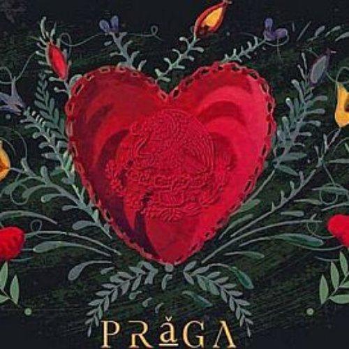 Tijuana por México en Franz Praga