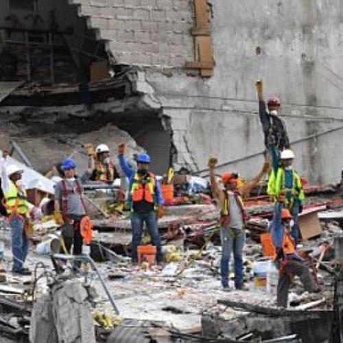 ¿Habrá más terremotos en Latinoamérica? qué debemos tener en cuenta