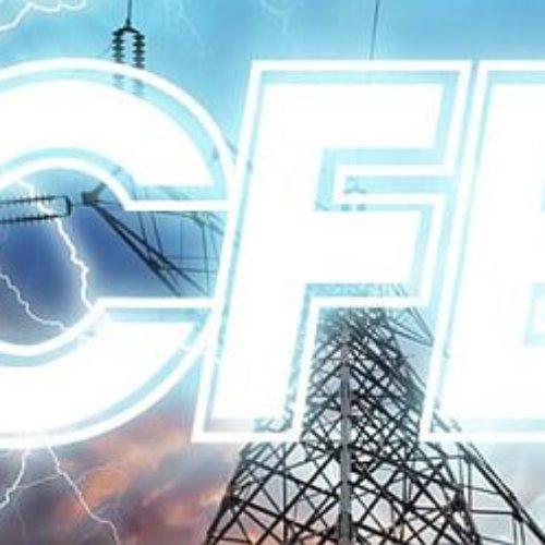 En noviembre la CFE aumentará las tarifas de la luz en todo el país