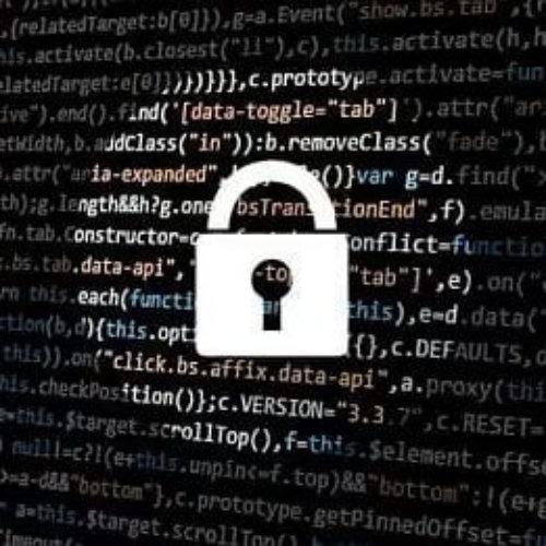 Mucho cuidado con DoubleLocker, ya que bloquea tu Android y pide dinero