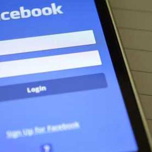 Facebook ahora cuenta con opción para dejar de seguir a alguien temporalmente