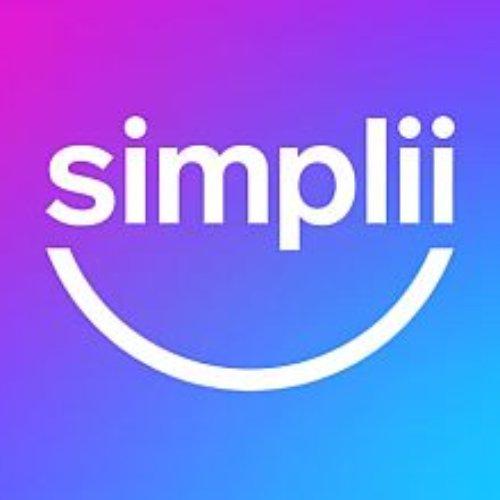 Llega un nuevo operador de telefonía móvil a México 'Simplii'