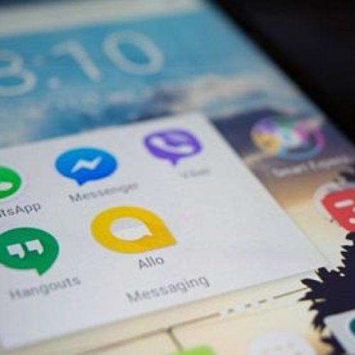 Ahora puedes borrar mensajes enviados en WhatsApp