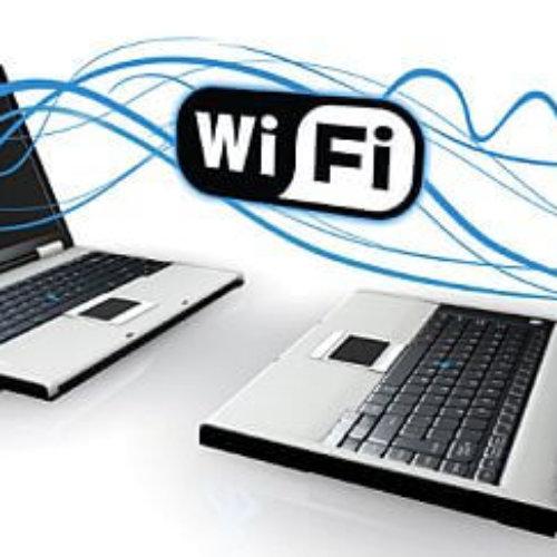 Protege tu red Wi-Fi de la vulnerabilidad KRACK