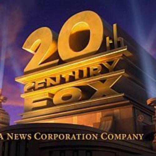 21st Century Fox en platicas para ser comprada por Disney ¿Cuatro Fantásticos y X-Men volveran Marvel?