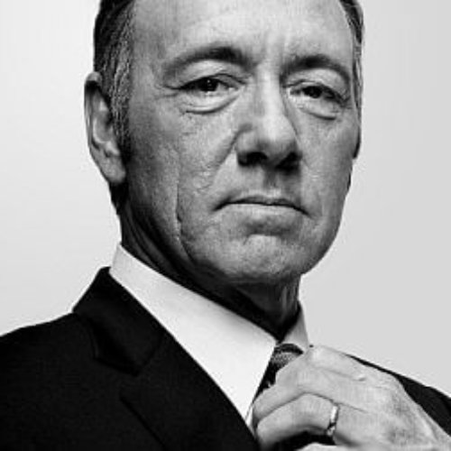 Empleados de la producción 'House of Cards' acusan a Kevin Spacey de abuso sexual