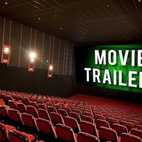 Nuevos trailers en cine esta semana 49