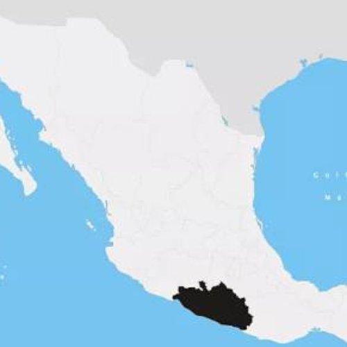 ¿Conoces la brecha de Guerrero y por qué preocupa tras el nuevo sismo en México?