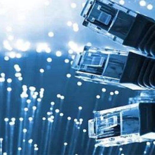 Ha matado Estados Unidos la neutralidad de la red