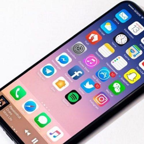Ya esta disponible el iOS 11.3 que incluye control de batería y nuevos animojis