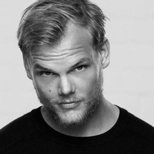 Muere el DJ sueco Avicii con tan solo 28 años
