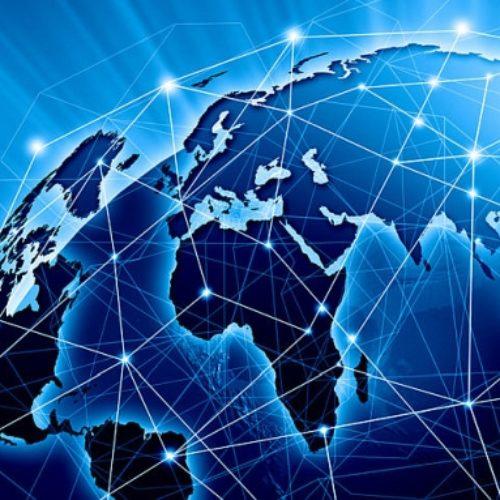 Sin neutralidad en el internet tu servicio saldrá mas caro que tu plan celular