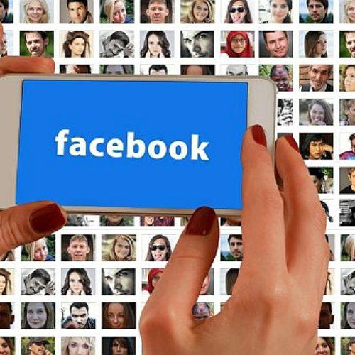 Facebook admite que la mayoría de sus usuarios han sido expuestos