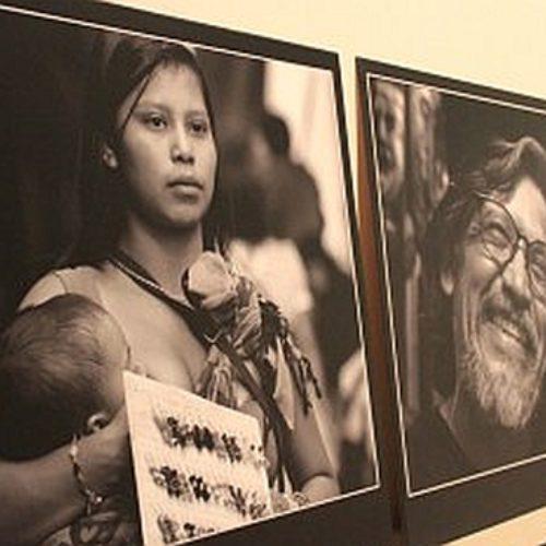 Artistas de Tijuana y Mexicali exponen en Galería de la ciudad
