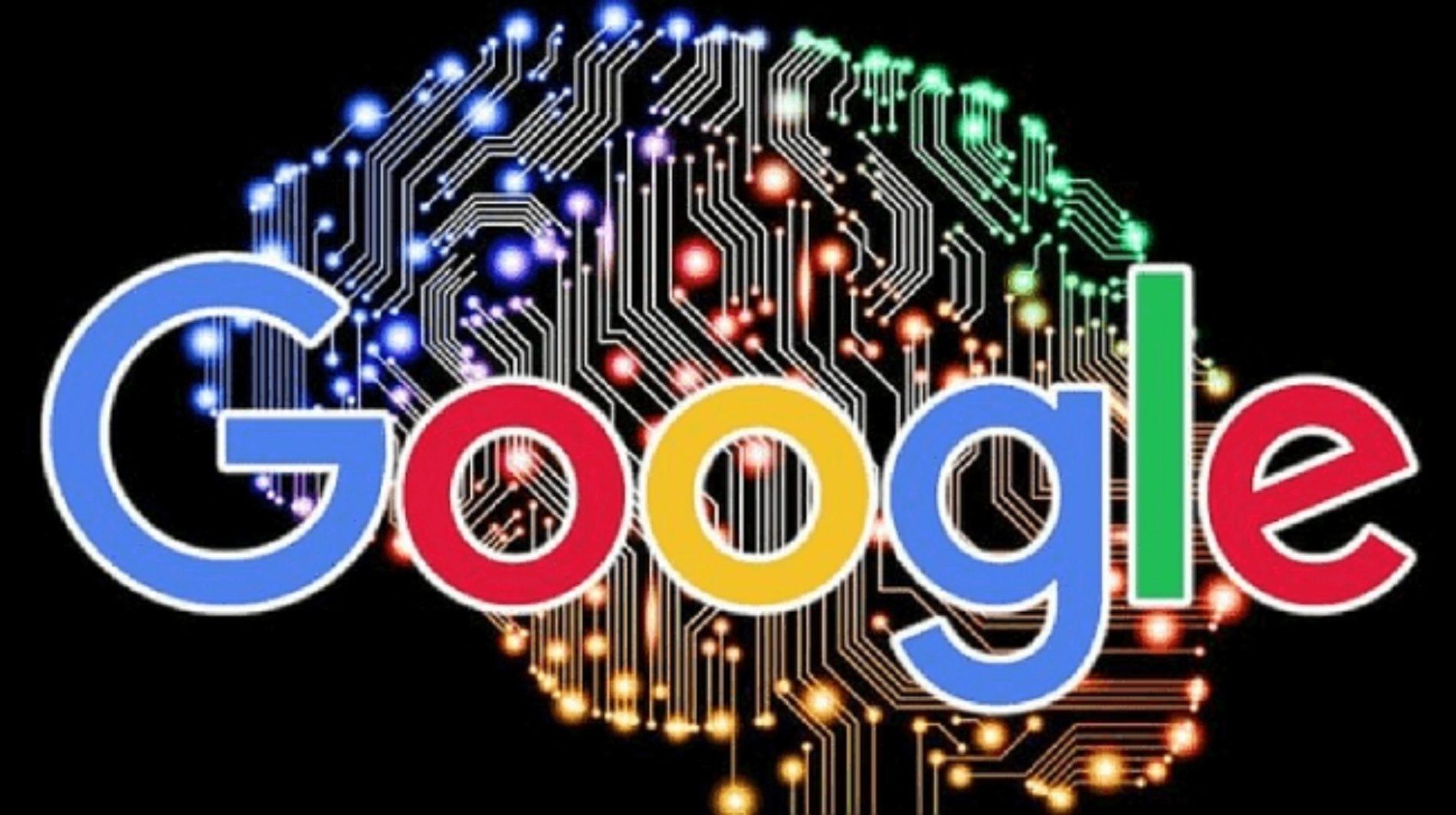 Empleados de Google protestan por el desarrollo de drones para el Pentágono