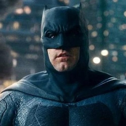 Ben Affleck no estará en The Batman la película situada como un reinicio