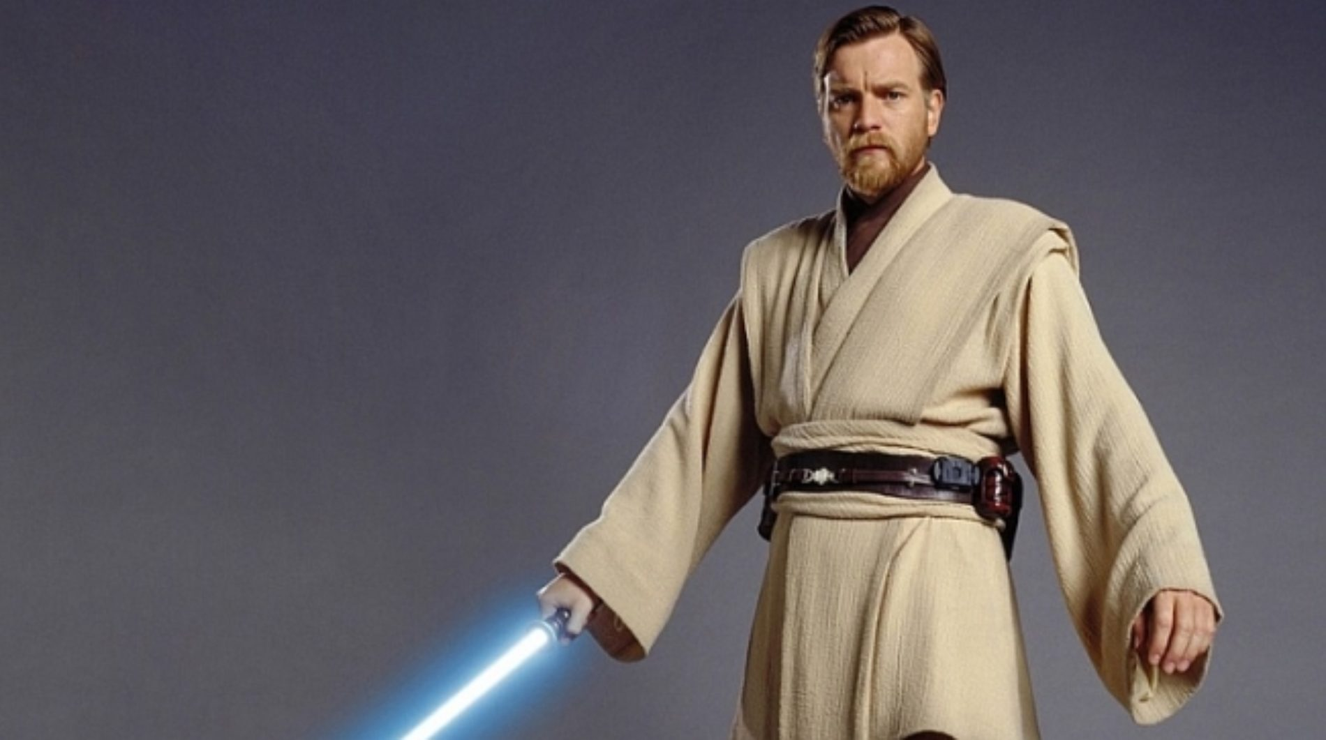 Spin-off de Obi-Wan Kenobi sera estrenado en el 'Netflix de Disney'