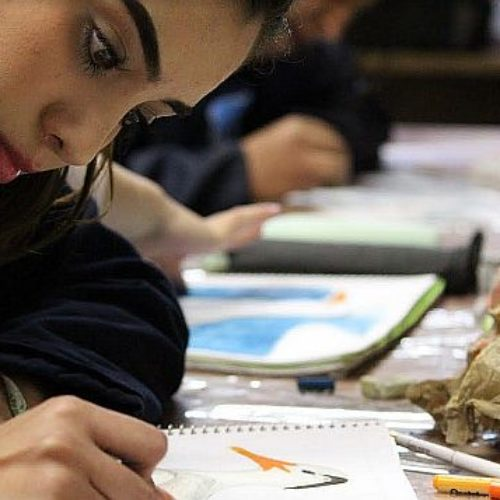 Oferta IMAC cursos y talleres de otoño