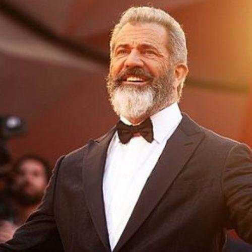 Escribirá y dirigirá Mel Gibson el remake de 'Grupo salvaje'