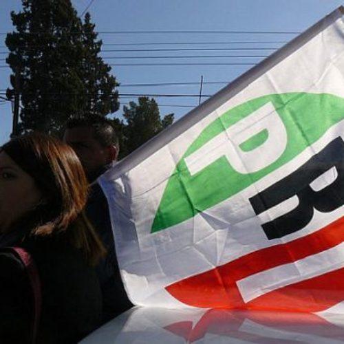 El Senado presentara iniciativa para quitar al PRI los colores de la Bandera Nacional