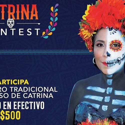 La Sonora Dinamita pondrá a bailar al público durante 10ª Celebración del Día de los Muertos el 20 de octubre