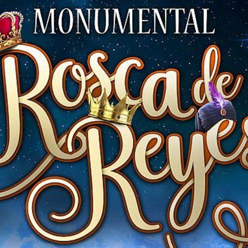 CECUT celebrará la tradición del Día de Reyes con una Rosca Monumental