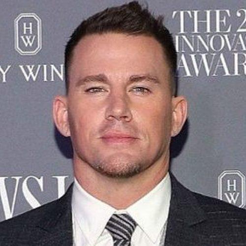 Ahora Channing Tatum podría dirigirse a sí mismo en 'Gambit'