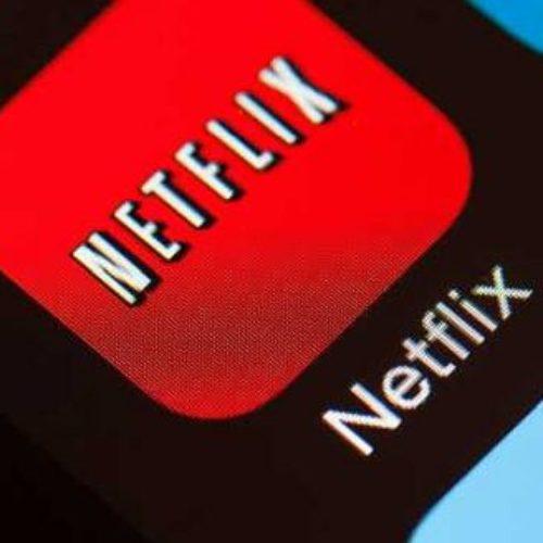 Se integra Netflix con Instagram Stories para compartir series y películas