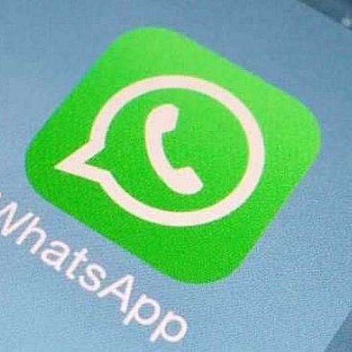 Ahora tambien WhatsApp se pone serio contra las 'fake news' impidiendo el reenvío masivo de mensajes