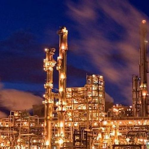 El dinero que se recupera por el robo de gasolina financiará la nueva refinería
