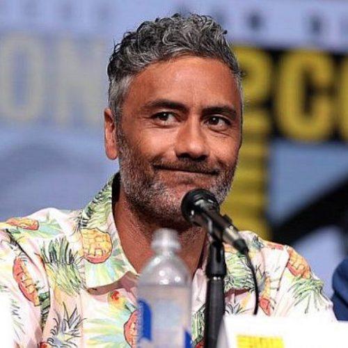 Taika Waititi quiere volver a Marvel, pero no para 'Guardianes de la galaxia 3'