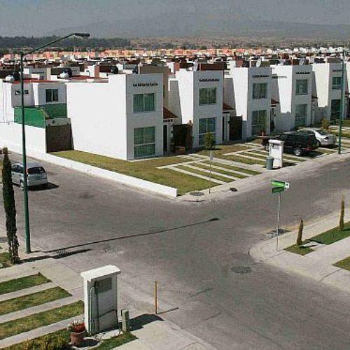 55% de descuento en deudas a beneficiarios del INFONAVIT, anunció AMLO