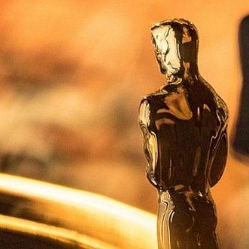 Todos los ganadores de la 91ª edición de los Premios Oscar