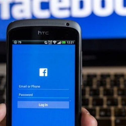WhatsApp, Instagram y Facebook no están funcionando