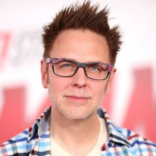 James Gunn esta de regreso en Marvel para dirigir 'Guardianes de la Galaxia Vol. 3'