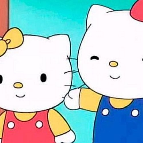 New Line llevará al cine 'Hello Kitty'