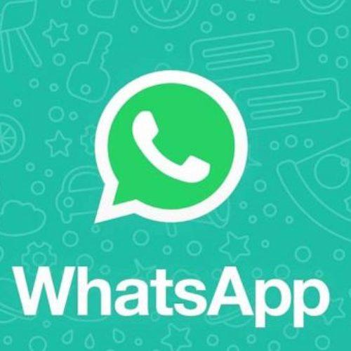 WhatsApp informa que si utilizas una app no oficial serás 'baneado' del servicio